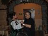 Zakopane-2011-005