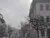 Zakopane-2011-019