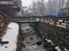 Zakopane-2011-021
