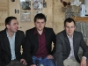 Zakopane-2011-039