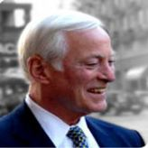 A co na to Brian Tracy?