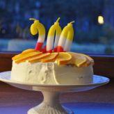 O dwusetnych urodzinach i sianiu dobra