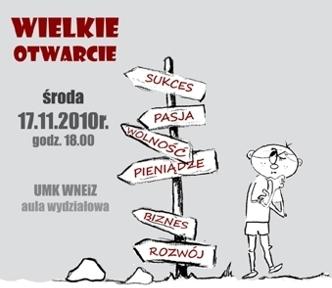 pl_MLM_KN_width_2