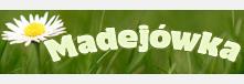 Madejówka