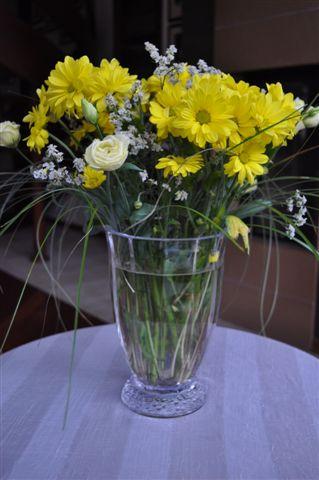 Kwiaty D. Madejska 4
