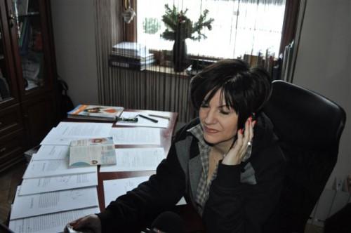 12 menadzer CaliVita Dorota Augustyniak Madejska Zdrowie masz we krwi audiobook 14