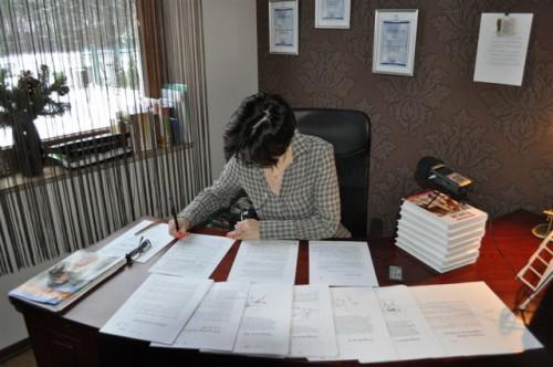 4 menadzer CaliVita Dorota Augustyniak Madejska Zdrowie masz we krwi audiobook 5