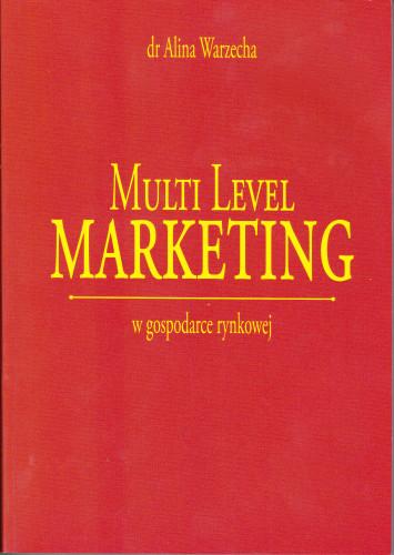 MLM w gospodarce rynkowej.jpg
