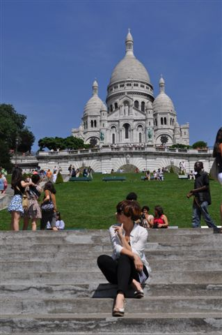 Paryz 1DorotaAMAdejskaMenadzerCaliVita.jpg