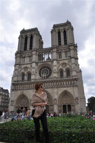 Paryz 4DorotaAMadejskaMenadzerCaliVita.jpg