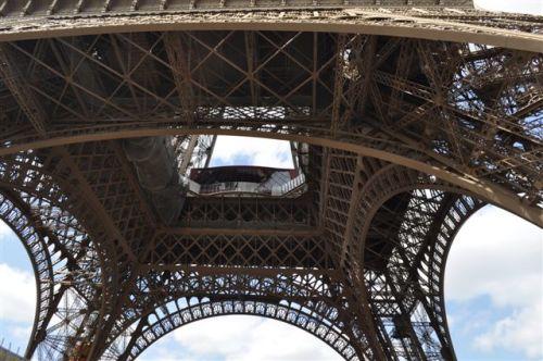 Paryz 6DorotaAMadejskaMenadzerCaliVita.jpg