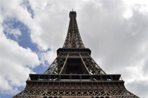 Paryz 7DorotaAMadejskaMenadzerCaliVita.jpg